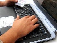 Vergi ödemelerinin yarısından fazlası internetten