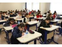 İhlas'a Geçiş Sınavı 25 Şubat'ta yapılacak