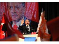 """Bakan Soylu Kılıçdaroğlu'na seslendi: """"Adamlarını derle topla"""""""
