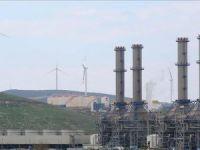 Türkiye'nin 2017 elektrik talebi 288 milyar kilovatsaat