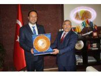 Uçhisar ve İskele Belediyesi, kardeş şehir protokolü imzalanıyor