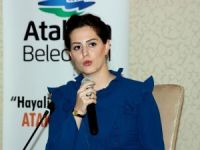 Torunundan 'Payitaht Abdülhamid' dizisi açıklaması