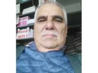 Hatay'da silahlı saldırı : 1 ölü