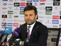 """Uygun: """"Gaziantepspor küme düşmeyecektir"""""""