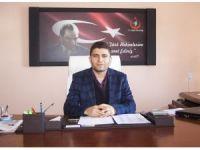 Ahlat Devlet Hastanesi Başhekimliğine Güneş atandı