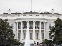 Trump'ın Donanma Sekreterliği adayı Bilden adaylıktan çekildi