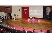 İzmir için deprem master planı çağrısı