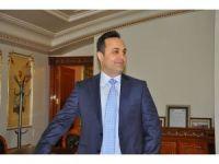 """MYP Lideri Yılmaz: """"Yunanistan'dan gıda ithalatı durdurulmalıdır"""""""