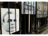 Tarihi İzmir Büyükşehir davasında 129 sanığa beraat