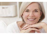 Kalın bağırsak kanserine yol açan 7 etken