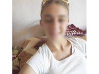 Tekirdağ'da bunalıma giren 17 yaşındaki genç kız intihara teşebbüs etti