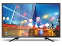 Can Holding, Türk malı televizyon üretecek