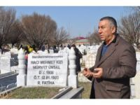 Iğdır'da geleneksel nevruz bayramı kutlaması