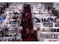 Tekstil ve Moda sektörünün iddialı isimleri İstanbul'da bir araya geliyor