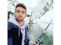 Kontrolünü kaybettiği aracıyla Çoruh Nehrine uçtu: 1 ölü