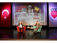 """TİM Başkanı Büyükekşi: """"Tecrübe paylaşımı eğitime önemli katkılar sağlıyor"""""""