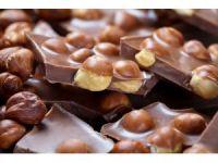 Almanya kahve çikolatada 1 numara