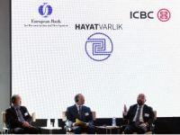 Turkasset yeni döneme 120 milyon sendikasyon kredisi ile başladı