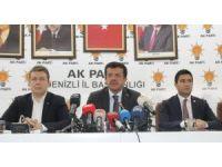 Bakan Zeybekci, ihracatçılara verilecek yeşil pasaportun detaylarını açıkladı