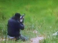 Tutuklanan Kanadalı, DEAŞ'ın silah eğitmeni çıktı