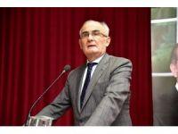 Büyükşehirden Ayvacık'a 3 yılda 46,5 milyon liralık yatırım