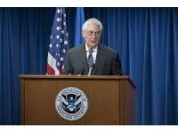 ABD, vizeler için daha sıkı inceleme emri verdi