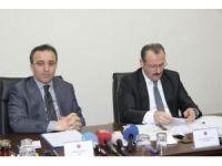Türkiye'de 460 bin 167 işletmeye sıfır faizli kredi verilecek
