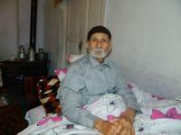 TİKA'dan, Ahıska'ya dönen sürgünlere ev