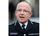 Londra saldırısıyla ilgili 9 kişi gözaltı