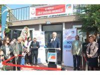 İstanbullulara metro ve hastane müjdesi