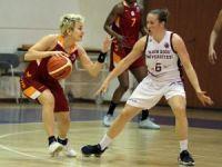 EuroCup Kadınlar