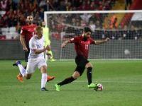 2018 FIFA Dünya Kupası Elemeleri