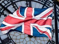 İngiliz Parlamentosu Dış İlişkiler Komisyonundan Türkiye raporu
