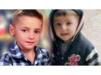 Bayram ve Kaan, 452 gündür kayıp