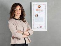 Turkcell Akademi Genel Müdürü dünyanın 50 İK lideri arasına girdi