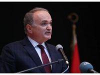 Bakan Özlü KOBİ kredilerinde son rakamları açıkladı