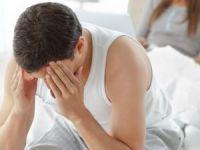 İktidarsızlık Tedavisi ve İktidarsızlık Belirtileri – Nedenleri