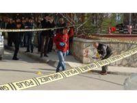 Sokak ortasındaki kavgada silahlar konuştu: 12 yaralı