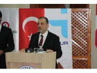 ATA-AÖF sınavları İskenderun'da da yapılabilecek