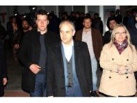 """Bakan Kılıç: """"Hakan Şükür ve Arif Erdem hakkında verilen karar düzeltilmelidir"""""""