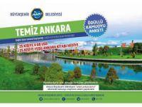 """Büyükşehir'den """"hem öğren, hem kazan"""" anketi"""