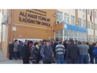 Bulgaristan vatandaşı Türkler isyan etti
