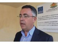 Bulgaristan seçimlerinde iki Türk partisi yarışıyor
