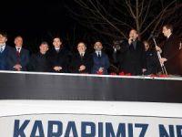 İçişleri Bakanı Soylu: Hem PKK bitecek hem de o Kandil orada duramayacak