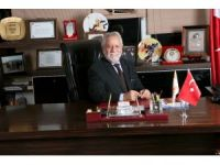 KDV indirimi yerli mobilya sektörünü canlandırdı