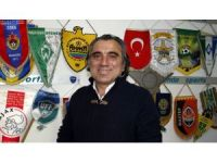 Spor Turizm Birliği'nden Türk takımlarına çağrı