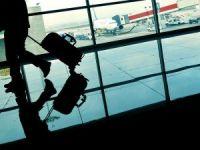 Yeşil pasaportla ihracat artacak