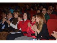 Hakkari'de 53. Kütüphane Haftası etkinlikleri
