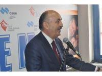 Bakan Müezzinoğlu istihdam seferberliğinin sonuçlarını açıkladı