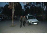 Adana merkezli 6 ilde FETÖ operasyonu: 16 öğretmen gözaltında